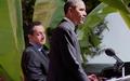 Obama Sarkozy Cannes Nov 4, 2011.png
