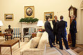 Obama and his advisors in the Oval Office.jpg