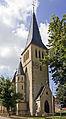 Ober-Hilbersheim Evangelische Kirche 20100831.jpg
