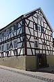 Oberbreisig (Bad Breisig) Fachwerkhaus 38.JPG