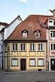 Obere Sandstraße 28 Bamberg 20200810 001.jpg