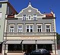 Obere Stadt 21 Vilsbiburg-1.jpg