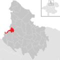 Oberkappel im Bezirk RO.png