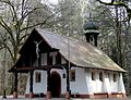 Obernau - Kapelle Maria Frieden (1).jpg