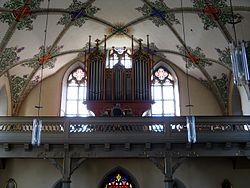 Oberrüti PfarrkircheStRupert Orgel.jpg
