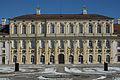 Oberschleißheim Neues Schloss Westfassade 108.jpg