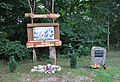 Obliwice - cemetery 02.jpg