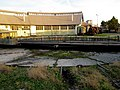 Obračališče - panoramio.jpg