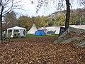 OccupyGeneva-erd3.jpg