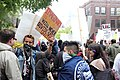 Occupy Chicago May Day protestors 15.jpg