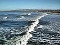 Ocean Beach - panoramio (1).jpg