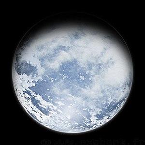 [Topic unique]: Les exoplanètes - Page 4 300px-Oceane