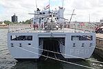 Oceangoing Patrol Vessel (OPV) P 840 Holland.jpg