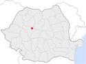 Ocna Mures in Romania.png