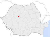 Ocna Mures in Romania.png