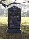 Octavius Catto grave.jpg
