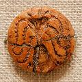 Octopus lentoid Met 26.31.240.jpg