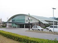 Odai Town Office.jpg