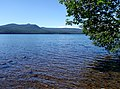 Odell Lake and Diamond Peak.jpg
