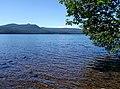 Odell Lake and Diamond Peak.jpg