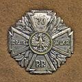 Odznaka 70pp.jpg