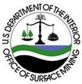 Office of Surface Mining seal.jpg