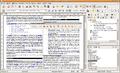 Office screenshot.png