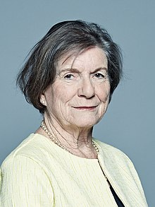 Official portrait of Baroness Tonge crop 2.jpg