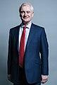 Official portrait of Graham Stuart (cropped).jpg