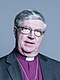 Official portrait of The Lord Bishop of Norwich crop 2.jpg