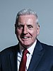 Official portrait of Vernon Coaker crop 2.jpg