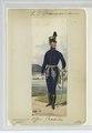 Officier Czaikisten (NYPL b14896507-90397).tiff
