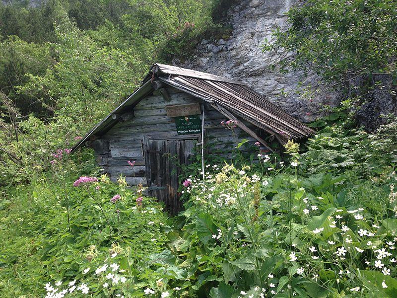 File:Offnerhütte.JPG