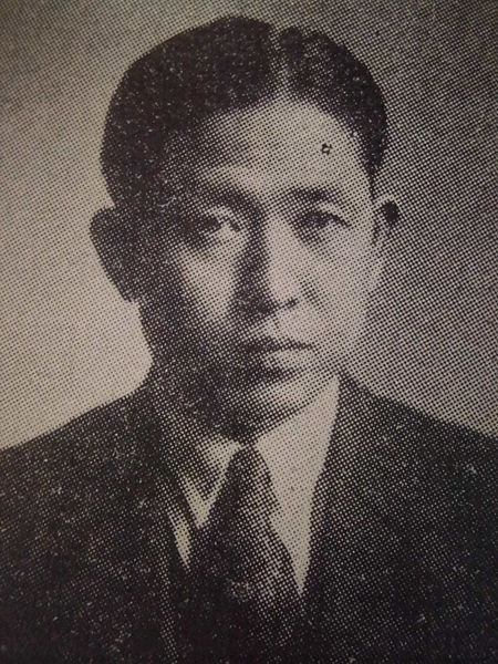File:Ogawa Zenkichi.JPG