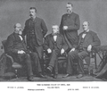 Ohio Supreme Court (1878).png