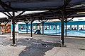 Ohmi Railway Tetsudo Musune wrapping Takamiya 2019-12-18 (49301503521).jpg
