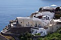 Oia Santorini 06 2017 3530.jpg