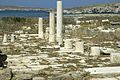 Oikos of the Naxians, Delos, 570 BC, 143371.jpg