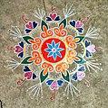 Oil Paint Rangoli 6.jpg