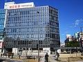 Oita Bank Oita Ekimae Branch.jpg