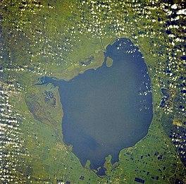 Okeechobee lake from space.jpg