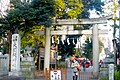 Okunitama-shrine-comingofageday2014B.jpg