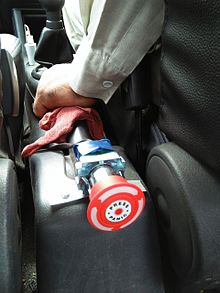 Panic button - Wikipedia