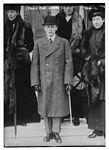 Olav V of Norway in 1918.jpg