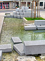 Olching, Brunnenanlage.jpg