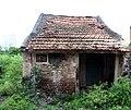 Old-hut.jpg