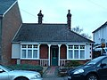 Old Bungalow - geograph.org.uk - 302754.jpg
