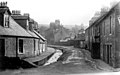 Old Burn Street - geograph.org.uk - 438175.jpg