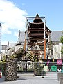 Old Christchurch Cathedral 5 (31207069601).jpg