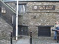 Old Gaol and Museum in East Looe - geograph.org.uk - 1310839.jpg